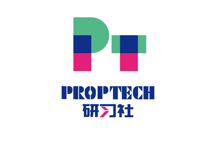 PropTech 2