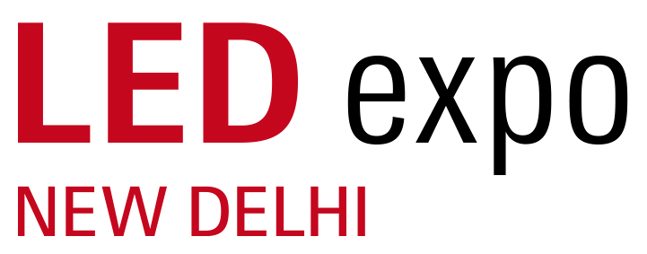 LED Expo New Delhi